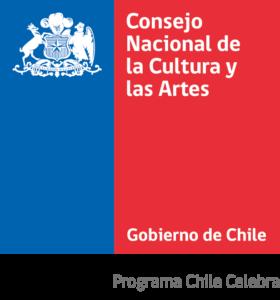 Cultura CNCA_CNCA