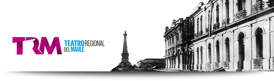 HISTORIA_TRM