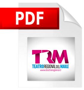 adobe-pdf-Ticon-282x300