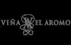 novacold-logos-varomo