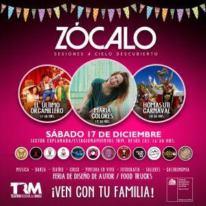 banner-trm-zocalo3